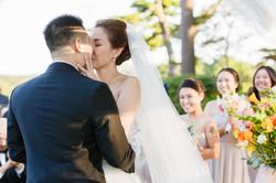 weddingday-372