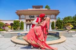 Hira&Irran's Wedding