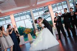weddingday-426