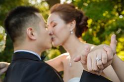 weddingday-251