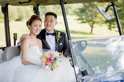 weddingday-168