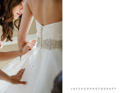 weddingday-45