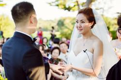 weddingday-367