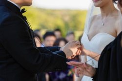 weddingday-361