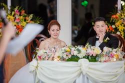 weddingday-476