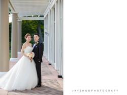 weddingday-169