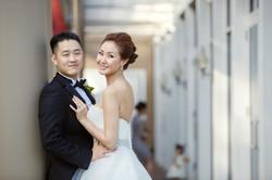 weddingday-239