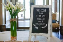 weddingday-392-(6)