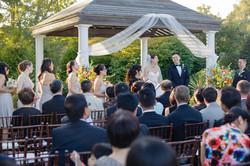 weddingday-332