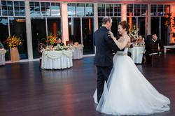 weddingday-444