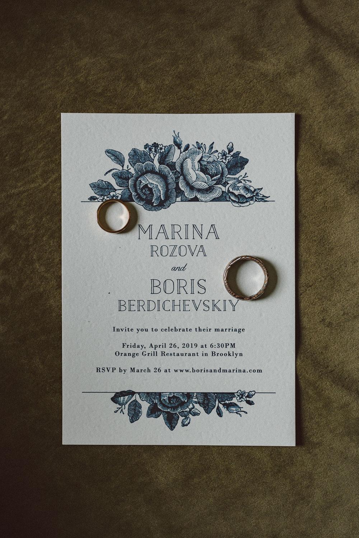 Marina&Boris102