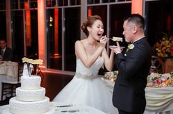 weddingday-533