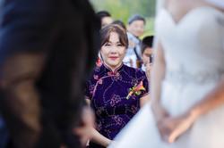 weddingday-350