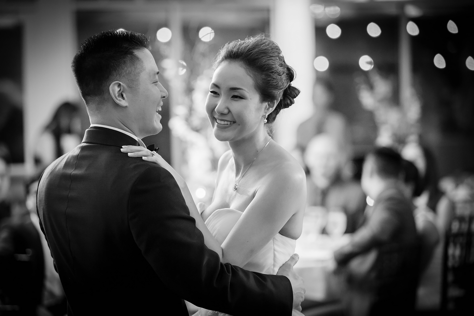 weddingday-434