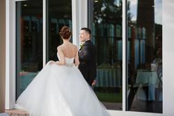 weddingday-228