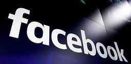 Centro de Ajuda do Facebook