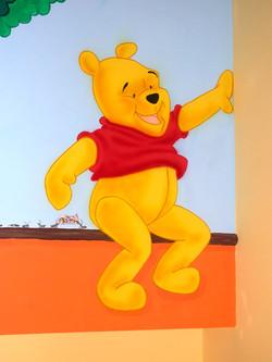 Decorazioni_Infanzia_Winnie-Pooh_12.jpg