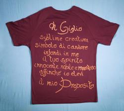 Giglio02