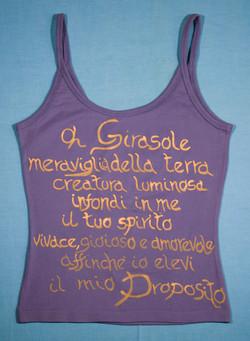 Girasole02