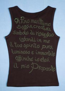 Pino Marittimo