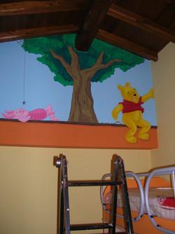 Decorazioni_Infanzia_Winnie-Pooh_09.jpg