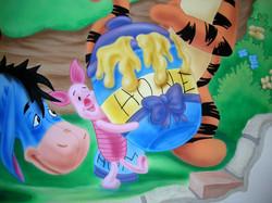 Decorazioni_Infanzia_Winnie-Pooh_06.jpg
