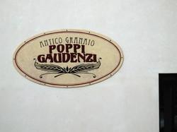 PoppiGaudenzi_03.JPG