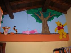 Decorazioni_Infanzia_Winnie-Pooh_08.jpg