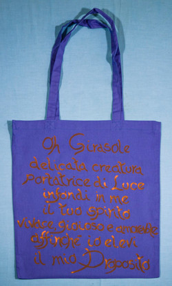 Girasole04