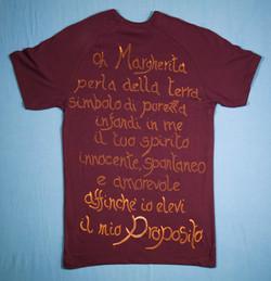 Margherita02