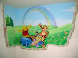 Decorazioni_Infanzia_Winnie-Pooh_01.jpg