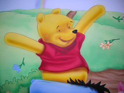 Decorazioni_Infanzia_Winnie-Pooh_04.jpg