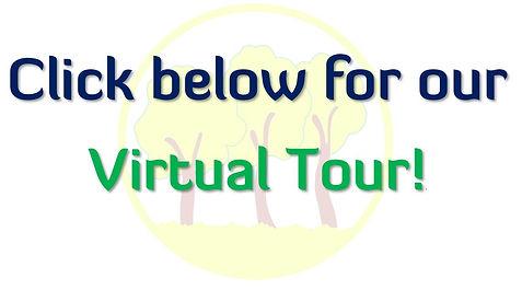 NEW WEB VIRTUAL TOUR PHOTO.JPG