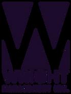 Final Logo Feb 2019_mgmt.png
