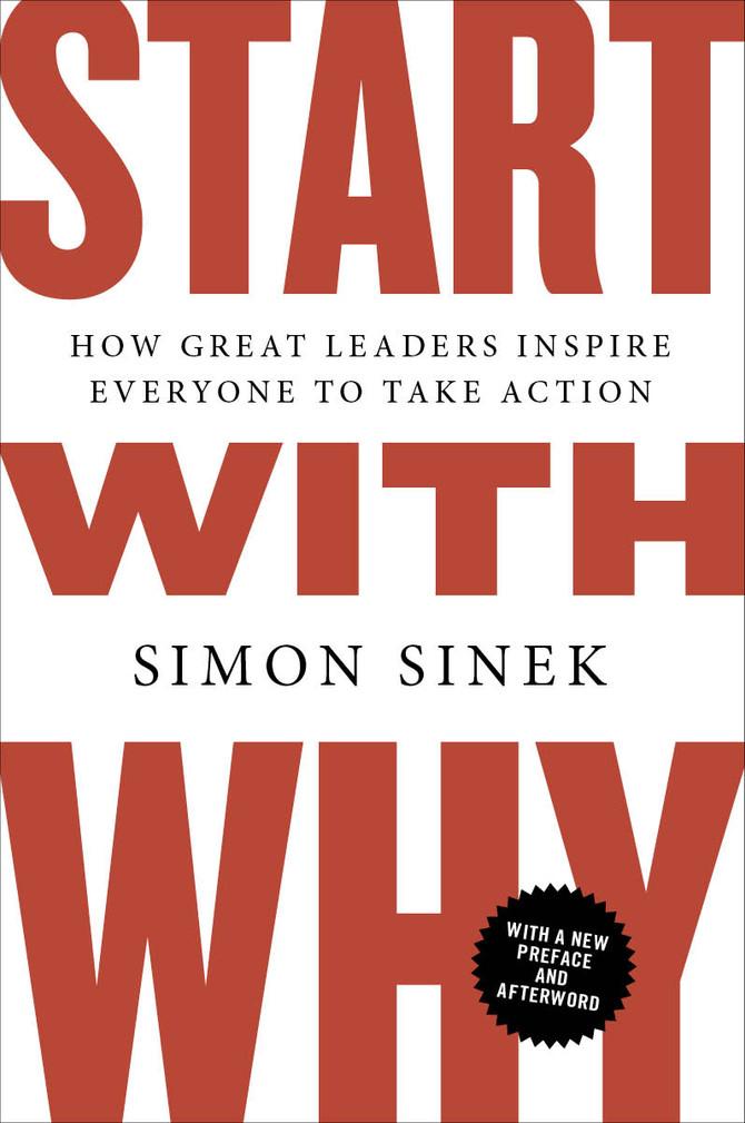 WRIGHT Leadership and Entrepreneur Book Club