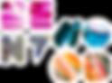 bentwood_header-logo-2.png