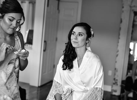 Bridal Makeup Artist | Makeup by McKenna