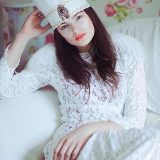 Emily  Morgan #11.jpg