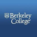 berkeley-college.jpg