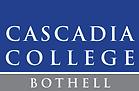 Cascadia_Logo.png