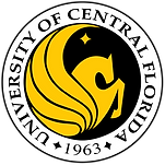 1200px-University_of_Central_Florida_sea