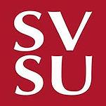 SVSU-RED-BLOCK--web.jpg