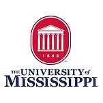 University-of-Mississippi-400x400.jpg