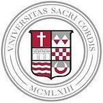 sacred-heart-university-squarelogo.png