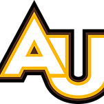 Adelphi-Logo-Mark.png