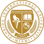 1200px-Florida_Internation_University_se