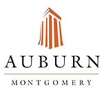 Auburn-University-Montgomery-400x400.jpg