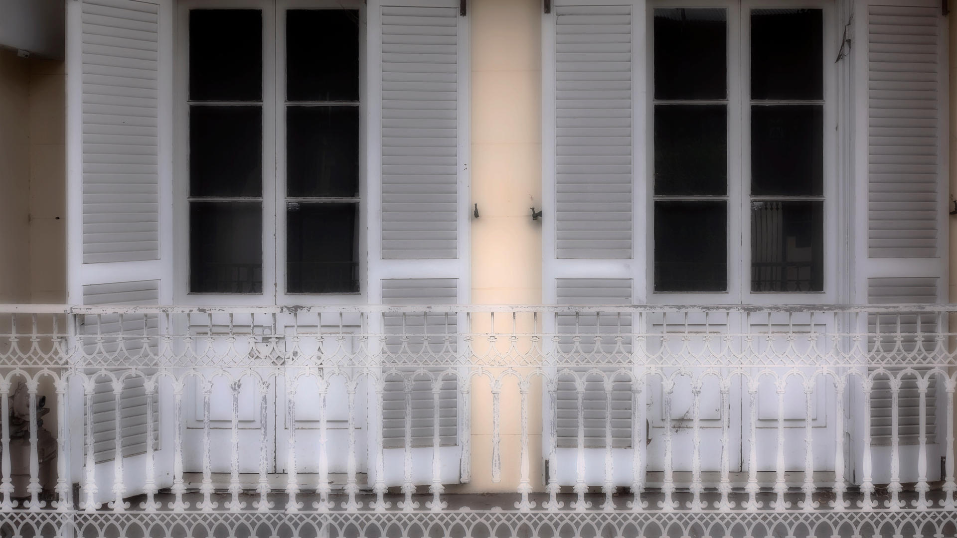 Don_08M4_French_Doors