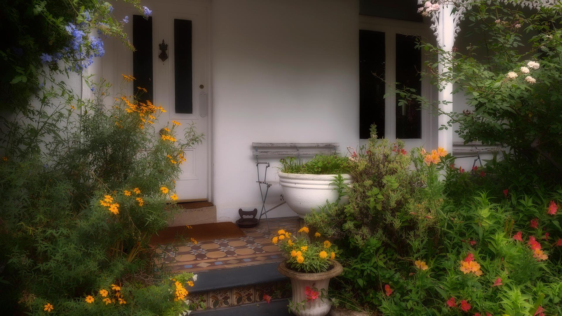 Don_06M2_Cottage_Garden