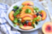 dinkel-nektarinen-salat-titel.JPG